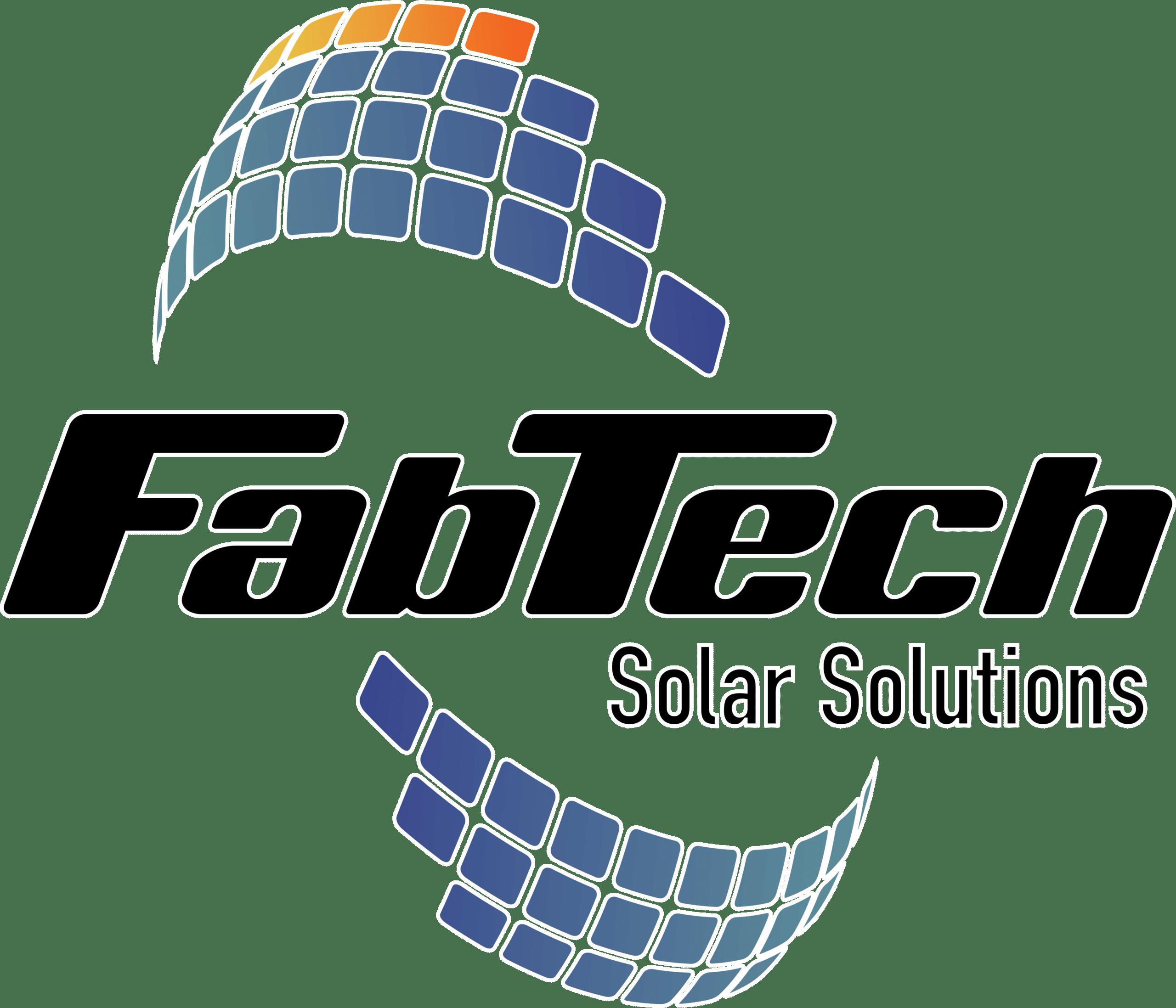FabTech White Outline copy